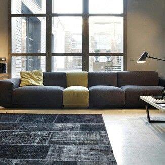 musa divani musa cube visita il sito http www musaspa it