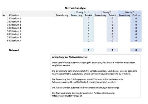 Word Vorlage In Excel Einfã Wochenplan Vorlage In Word Und Excel Muster Und Vorlagen Kostenlos