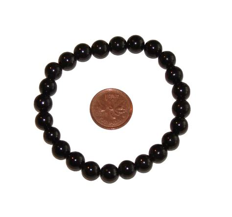 bead bracelets meaning the meaning of jet healing bracelet for sale
