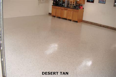 Garage Floor Paint Ni Epoxy Floor Chips Canada Floor Matttroy