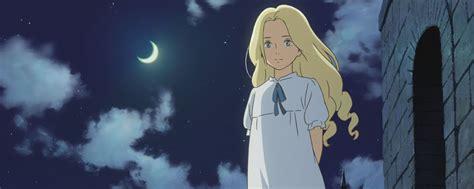 ghibli neuer film quot when marnie was there quot neuer trailer zum animationsfilm
