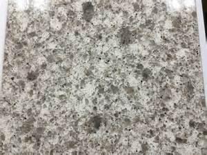 caesarstone atlantic salt quartz contemporary kitchen