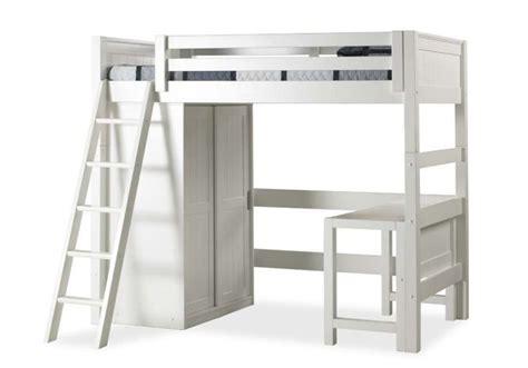 cama alta cama alta escrivaninha e roupeiro pequenos espa 231 os