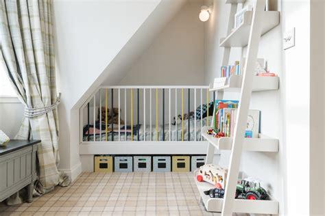 home interior design glasgow 100 home interior design glasgow map of glasgow