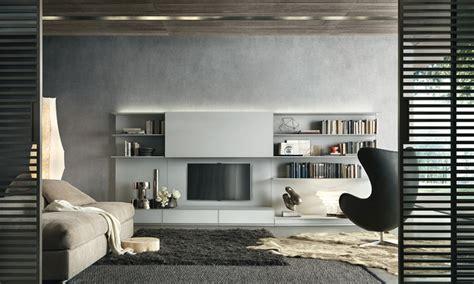 mobili rimadesio librerie mobili componibili per zona giorno e living in