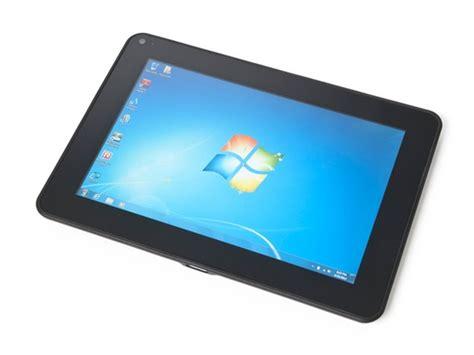 Dell Latitude St latitude st 10 1 quot 64gb tablet w win 7