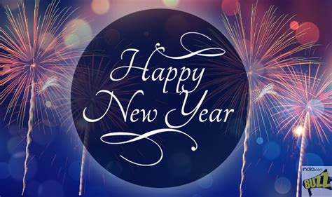 happy new year text meesage hindi happy new year 2018 messages in best whatsapp messages status sms greetings to