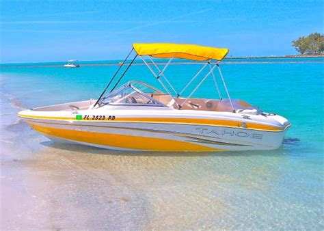 boat rentals nearby a wonderful afternoon picture of bradenton beach marina