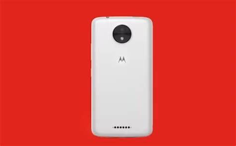 Hp Motorola 2 Jutaan harga motorola moto c terbaru 2017 hp 4g murah 1 jutaan
