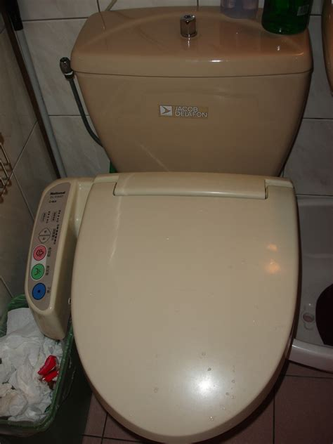 Toilet That Washes Your Bottom Toilets That Wash And Your Bottom 28 Images High Tech