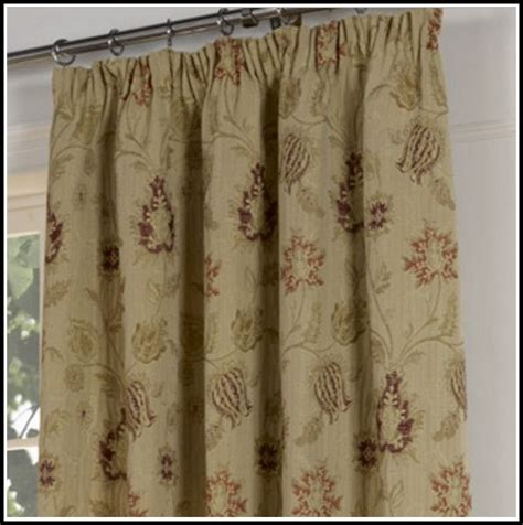 extra wide curtains ready made extra wide ready made pencil pleat curtains curtains