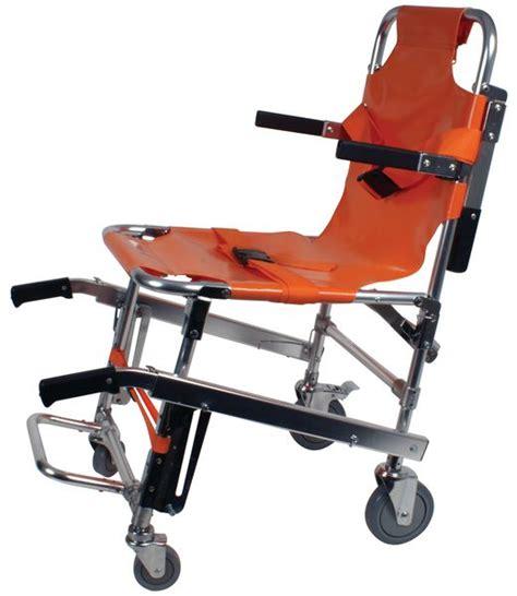 sedia di evacuazione sedia da evacuazione pieghevole a 4 ruote seton it