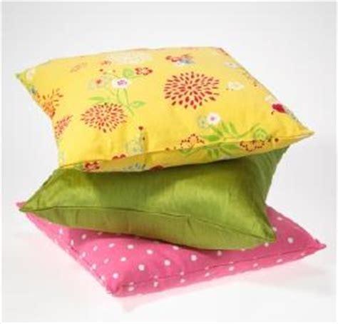microbead bed pillow microbead pillow