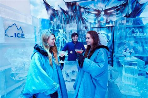 ice bar top ice bar melbourne fitzroy top tips before you go with photos updated 2018