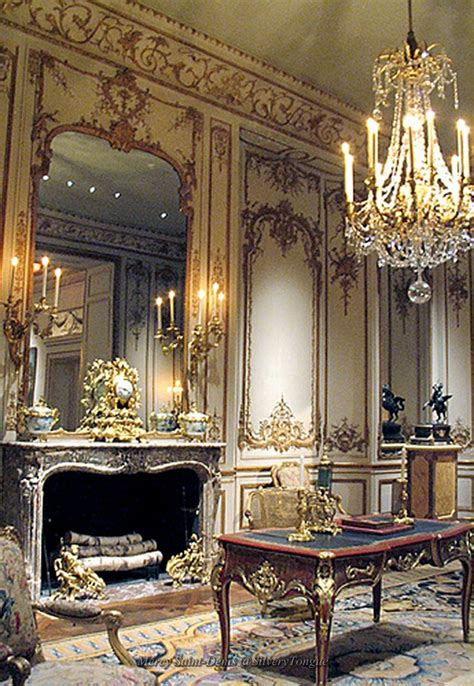 rococo home decor 323 best images about french truffles on pinterest louis