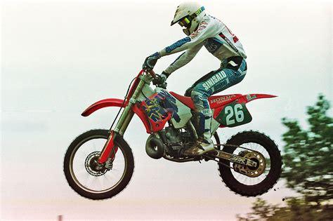 sinisalo motocross gear need help identifying a few riders moto related