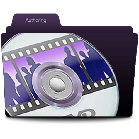format dvd studio pro dvd studio pro icon free download as png and ico formats