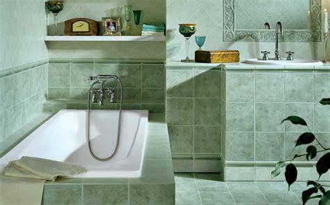piastrelle per bagno classico piastrelle bagno 20x20 pavimento rivestimento canova verde
