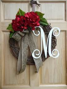 so can you a wreath yourself diy 50 of the