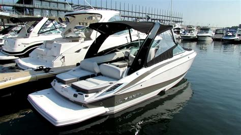regal boat accessories 2014 regal 2500 motor boat exterior and interior