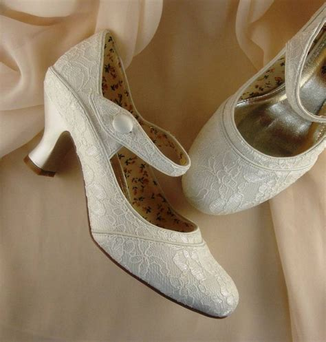 Best 25  Comfortable bridal shoes ideas on Pinterest