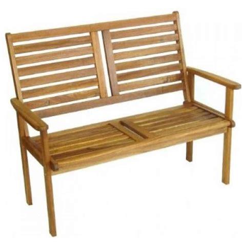 next bench shedswarehouse com garden furniture royal craft acacia