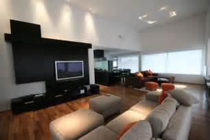 Modern House Design Interior by Modern Home Interior Design Wooden Floors