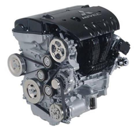 mitsubishi 4b11 jdm spec engines mitsubishi 4b11t engine