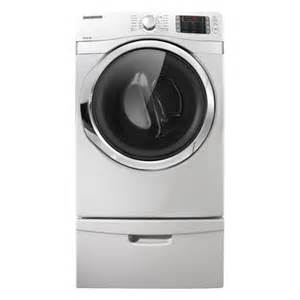 Samsung Clothes Dryer Repair Samsung Dryer Parts