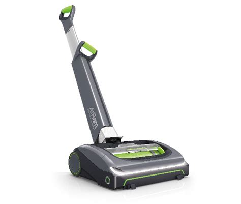 gtech air ram vacuum review gtech airram mkii vacuum cleaners