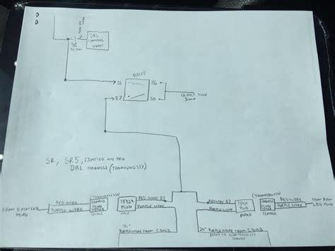 viper 5301 wiring diagram viper alarm wiring diagram