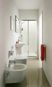 Small Bathroom Ideas ? Space saving Bathroom Furniture And Many Clever Solutions