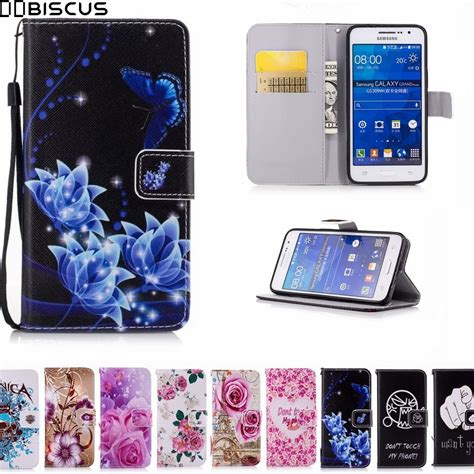 Samsung Grand Prime Plus Sm G531h Ds New Ori 100 Garansi Resmi Sein leather flip wallet soft tpu for samsung galaxy grand prime cases sm g530h g530f g531f