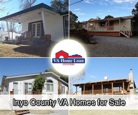 va loan houses for sale va home loan houses for sale 28 images yolo county california va homes for sale va