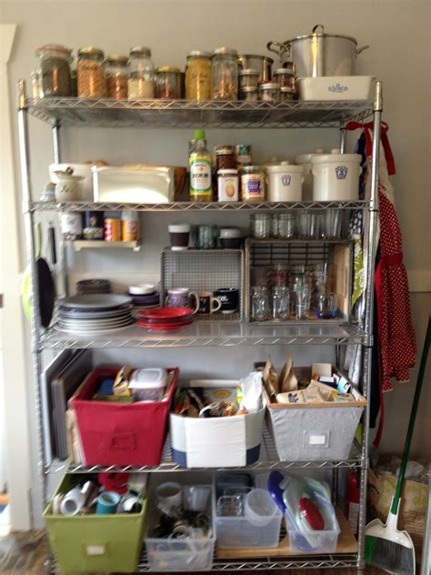 ikea organizer kitchen ikea kitchen cabinet shelves kitchen kitchen cabinet