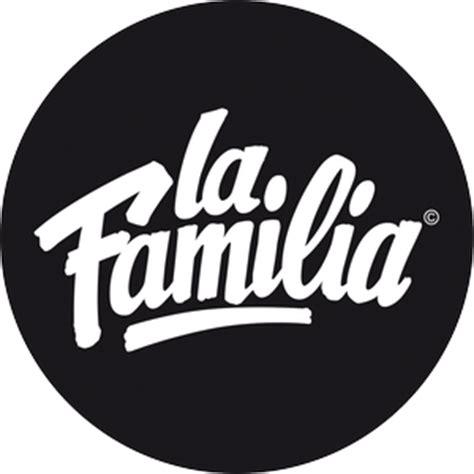famiglia londra la familia on vimeo