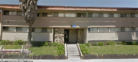 3 bedroom apartments in los angeles ca cheap 2 bedroom apartments in los angeles california