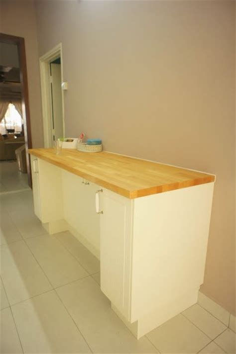 Kitchen Bar Against Wall Breakfast Bar Against The Wall Kitchen Dining Wall