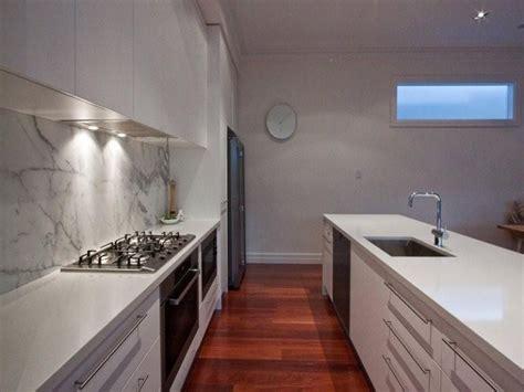 illuminare cucina come illuminare la casa la guida ambiente per ambiente