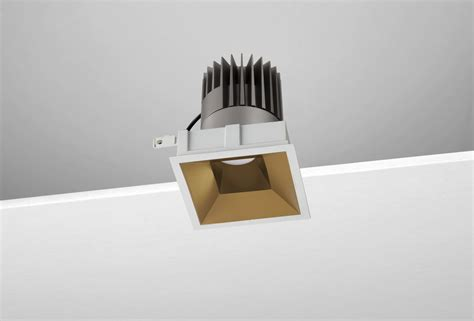 nobili illuminazione m1sf nobile sistemi di illuminazione a led
