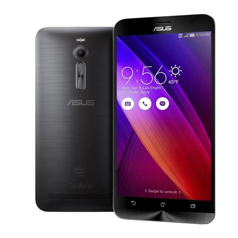 Backdoor Asus Zenfone 2 5 5 Inc asus zenfone 2 5 5 in 231 hd ekran 64 bit intel atom