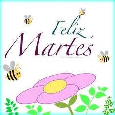 feliz martes imagenes hi5 feliz jueves saludos www soymamaencasa com graphics