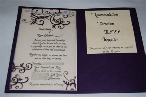 wedding invitation quotes and sayings wedding invitation sayings and quotes quotesgram