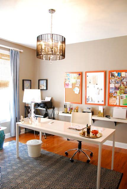 Dining Room Tables As Desks 6 Ikea Melltorp Dining Table Uses And 15 Hacks Digsdigs