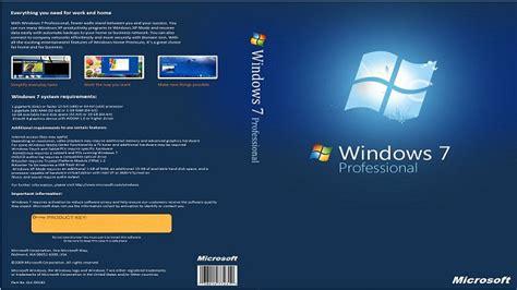 windows 7 ultimate professional torrent iso 32 64 bit windows 7 32 bit download y 246 netilen