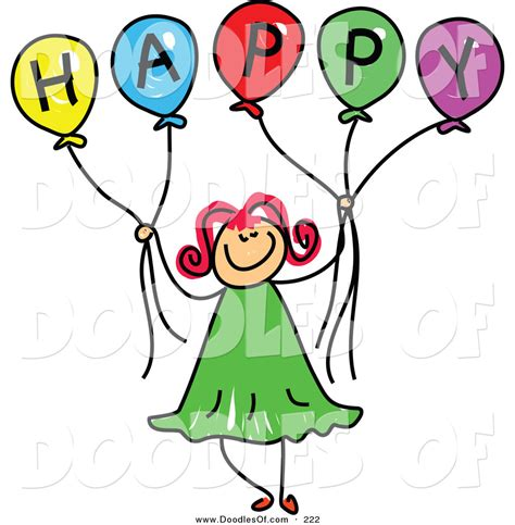 happy clipart happy clipart clipart suggest