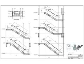 Stairs Details Dwg by Drawing Stairs Details Best Stair Design Ideas