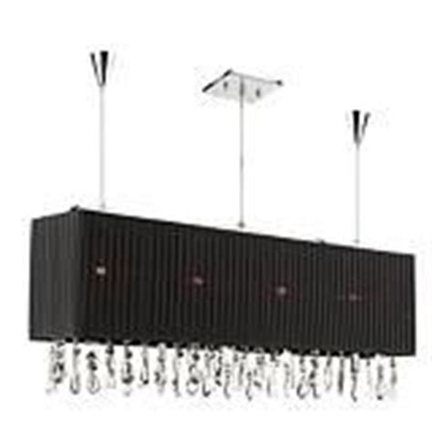 Dining Room Lighting Canadian Tire 1000 Images About At Canadian Tire On