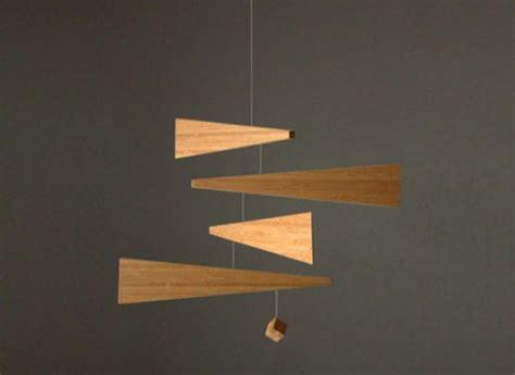 plafond mobile mobiles better living through design