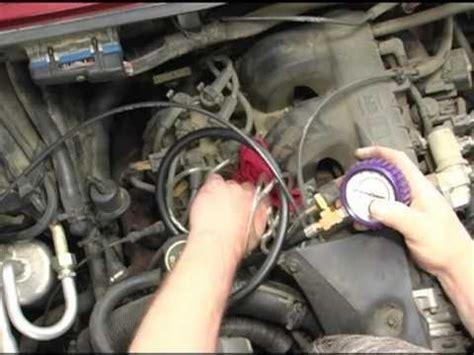 autozone diagnose check engine light how to diagnose a check engine light autozone car care